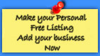 Add Your Business Listing to GoPuKu!