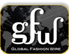 Global Fashion Wire